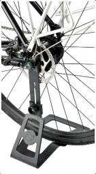Merida 20-29 kerékpárokhoz álló tartó 2018