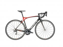 Lapierre Xelius SL 600 MC országúti kerékpár 2019