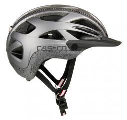Casco Activ 2U kerékpáros fejvédő 2018