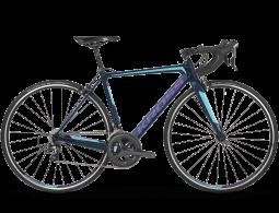 Kross Vento 6.0 W női országúti kerékpár 2019