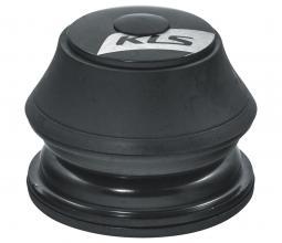Kellys SHS-30 félintegrált 1 1/8