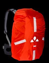 Vaude Luminum Raincover 15-30 l hátizsákhoz való esővédő huzat 2020