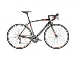 Lapierre Audacio 100 CP országúti kerékpár 2019