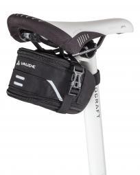 Vaude Tool Stick kerékpáros szerszámtartó nyeregtáska 2020