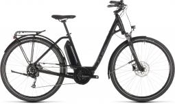 Cube Town Sport Hybird ONE 400 City E-bike 2019