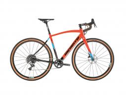 Lapierre Crosshill 500 cyclocross kerékpár 2019