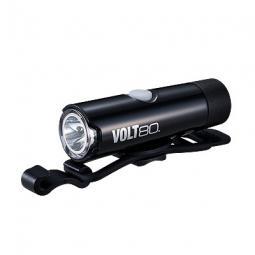Cateye VOLT80 HL-EL050RC Kerékpár Első Lámpa 2017