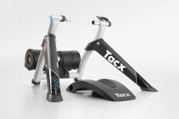 Tacx Interaktív Ironman Smart T2060 edző görgő 2018