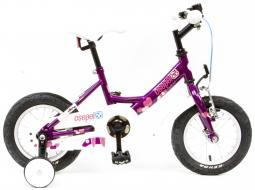 Csepel  Lily 12 GR 17 gyermek kerékpár 2018