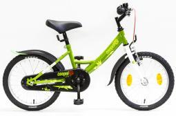 Csepel Drift 16 GR 17 gyermek kerékpár 2018