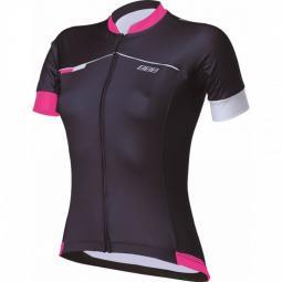 BBB Omnium jersey (BBW-244) női kerékpáros rövid ujjú mez 2017
