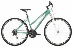 Rock Machine Crossride 200 Lady női  extra akciós cross kerékpárok 2017