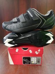 Specialized Sport Road 2011 kerékpáros cipő 2011