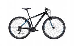 Lapierre Edge 129 kerékpár 2018