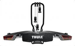 Thule Easyfold XT vonóhorogra szerelhető kerékpárszállító 2018