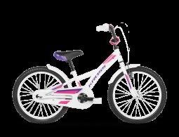 Kross Mini 5.0 gyermek kerékpár 2019