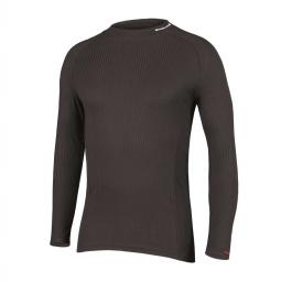 Endura Transrib L/S Baselayer 2017