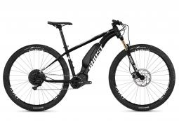Ghost Hybrid Kato S 3.9 MTB 29 E-bike    2019