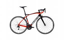 Lapierre Pulsium 500 kerékpár 2018