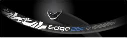 Ryde Edge 26 felni 2018