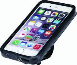 BBB Guardian M (BSM-11M) 155x75x10 mm mobiltelefon-tartó 2020