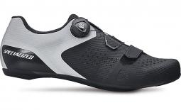 Specialized Torch 2.0 kerékpáros cipő 2018