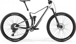 Merida One-Twenty 9.6000 MTB Fully 29