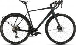Cube Nuroad Race FE gravel kerékpár 2020