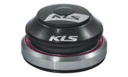 Kellys ITS-40 integrált kúpos fejcsőhöz való 1 1/8