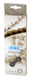 KMC Z410 kerékpár lánc 2018