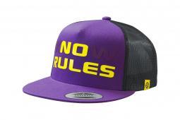 Kellys No rules kerékpáros baseball sapka 2020