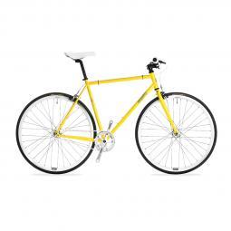 Csepel Royal 3* 28/510 15 fixi kerékpár 2018