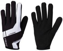 BBB LiteZone (BBW-46) hosszú ujjas kesztyű 2020