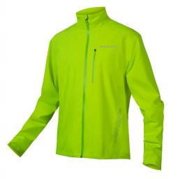 Endura Hummvee Waterproof Jacket esőkabát 2018