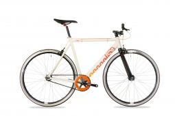 Csepel Royal 1928 Alu 18 fixi kerékpár 2020