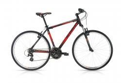 Alpina Eco C20 kerékpár 2018