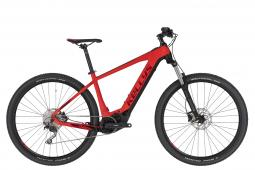 Kellys Tygon 20 Red MTB 29