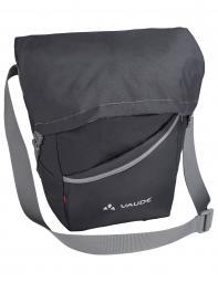 Vaude SortYour Business laptoptartó belső táska Aqua csomagtartótáskákhoz 2020