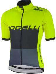 Rogelli Hydro rövid ujjú mez 2018