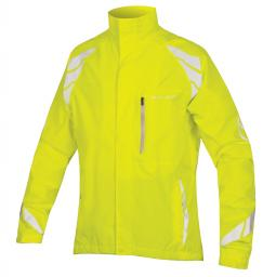 Endura Luminite DL Jacket esőkabát 2018