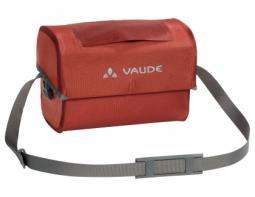 Vaude Aqua Box kerékpáros kormánytáska 2018