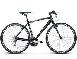 Kross Pulso 1.0 kerékpár 2018