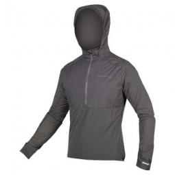 Endura  MTR Spray Pullover ExoShell40™ thermo mez 2019