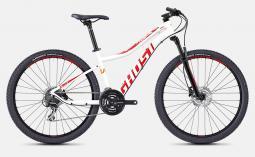 Ghost Lanao 3.7 AL W kerékpár 2018