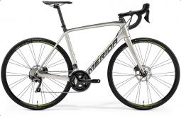 Merida Scultura Disc 5000 országúti kerékpár 2019