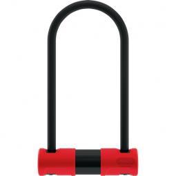 ABUS Alarm 440A/150HB160 USH U-lakat 2020