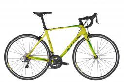 Kellys ARC 10 országúti kerékpár 2020