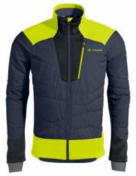Vaude Men's Minaki Jacket III férfi kerékpáros télikabát 2020