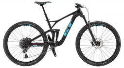 GT Sensor 29 Carbon Elite MTB Fully 29
