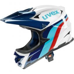 Uvex HLMT 10 bike 2018
